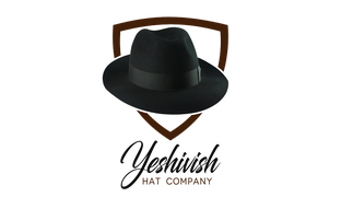 Yeshivish Hats
